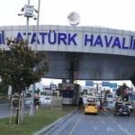 Atatürk Havalimanı otopark ücretleri belli oldu