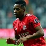 Avrupa basını Robinho transferini konuşuyor!