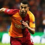 Galatasaray'dan Belhanda kararı!