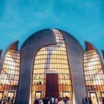 Almanya'da cami vergisi sorunu: Türkler tepkili!