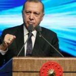 Erdoğan açıkladı: 826 TL veriyoruz!
