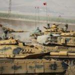 Esed rejiminin PKK hamlesi operasyonu etkiler mi?