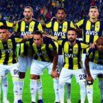 Fenerbahçe'de tam 14 isim birden...