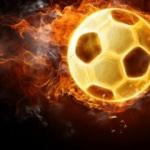 FIFA'dan Türk kulübüne küme düşme cezası