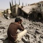 Kanada'daki Türklerden Yemen'e yardım kampanyası!