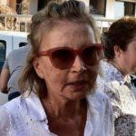 Ilıcak'a Cumhurbaşkanına hakaretten 1 yıl hapis
