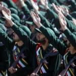 İran'da tartışmalar sürüyor! Bütçesi artırıldı