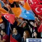 İstanbul'da 2 ilçenin daha adayı belli oldu!