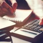 İşverene asgari ücret desteği belli oldu