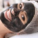 Kömür maskesinin cilde faydaları nelerdir? Kömür maskesi nasıl yapılır?