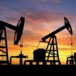 Türkiye'den maden ve petrol için önemli hamle!