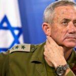 İsrail'den erken seçim vaadi yine Gazze!