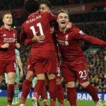 Premier Lig'de dev maçta 6 gol