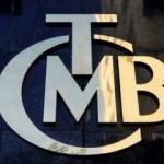 TCMB'nin enflasyonla mücadelesi sürecek