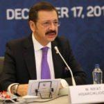 Avrupalılara Türkiye çağrısı: Büyük fırsatlar var