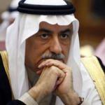 Suudi Arabistan'ın eski muhafızı geri döndü!