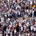Sudan'da ekmek protestoları! 19 ölü, 406 yaralı