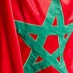 Suudi Arabistan ve Fas arasında sessiz kriz!