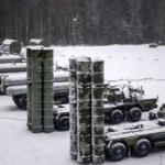 Türkiye'den S-400 resti! 'İnceletmeyeceğiz'