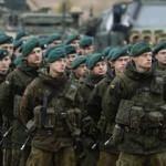Rusya uyardı! 'Taarruza hazırlanıyorlar'