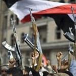 Yemen'deki Husiler duyurdu! Çekiliyoruz