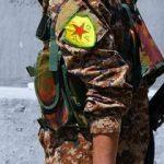 Bir siz eksiktiniz... YPG için asker gönderelim