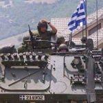 Komşudan Türkiye çıkışı: Bizden çok öndeler