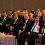 Eskişehirspor'da olağanüstü kongre ertelendi