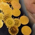 31 Aralık altın fiyatları yıl sonu yükselişi! Gram ve çeyrek altın alış satış ne kadar?