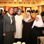 KADEM Aksaray şubesi açıldı