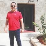 Gaziantepspor'un borçları