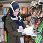 Üniversite öğrencilerinden köy okulları için proje