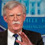 ABD'den Suriye uyarısı: Bunu fırsat görmeyin!