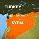 Al Jazeera'den skandal Türkiye haberi!