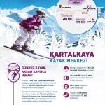 YARIYIL TATİLİNİN GÖZDE ROTALARI - Kayak, doğa ve kaplıca turizminin merkezi: Bolu