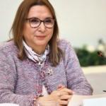 Bakan Pekcan kaçakçılık bilançocusunu açıkladı