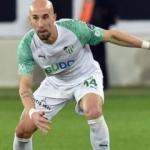Bursaspor'da Latovlevici, Igor ve Musa Araz kararı