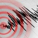 İran'da çok şiddetli deprem!