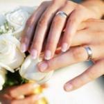 Devletten yeni evlenenlere büyük hediye