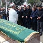 Kocaeli'deki cinayet