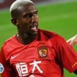 'Talisca 10 milyon euro kazanıyor nasıl Galatasaray'a gelecek'