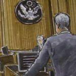 Hakan Atilla davasında yeni gelişme!