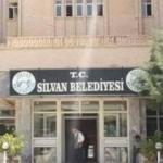HDP'li Silvan Belediyesi 5 mühendisin işine son verdi