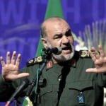 İran: ABD'nin siyasi aklı yok oldu!