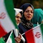 İran'da istifa krizi: Biri gider biri gelir!