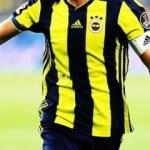 İşte Beşiktaş'ın F.Bahçe'den istediği isim!