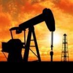 İzin çıktı! TPAO 6 ilde petrol arayacak