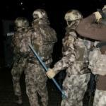 İzleri tespit edildi! 6 terörist böyle yakalandı
