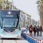 İzmir'de metro ve tramvay da greve gidiyor