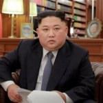 Kim Jong-un Trump'a seslendi: Beni yoldan çıkarma